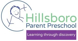 Hillsboro Parent Preschool