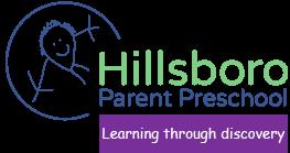 Hillsboro Parent Preschool